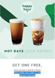 Starbucks Coupons And Discounts Tim Hortons Coupon Code Aventura Clothing Coupons Free Starbucks Coffee At The Barnes Noble Cafe Living Gift Card 2019 Free 50 Coupon Code Voucher Working In Easy 10 For Software Review Tested Works Codes 2018 Bulldog Kia Heres Off Your Fave Food Drinks From Grab Sg Stuarts Ldon Discount Pc Plus Points Promo Airasia Promo Extra 20 Off Hit E Cigs Racing Planet Fake Coupons Black Customers Are Circulating How To Get Discounts Starbucks Best Whosale