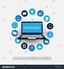 Networks Internet Things Digital Home Design Stock Vector ... New Style House Plans Digital Art Gallery Home Design Best Ideas Stesyllabus Designs For Inside Stunning Pictures Interior Architects Builders Remodelers Syle And Within Justinhubbardme Better Homes Gardens Simple Impressive Architect Brucallcom