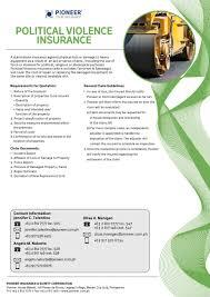 montrealamoi i 2018 03 manufactured home insur