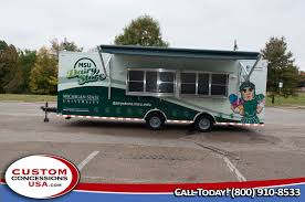 MSU Michigan State University Concession Trailer | Custom Concessions Grand Grillin Heim Facebook Food Trucks Michigan Best Image Truck Kusaboshicom Why Food Trucks Are Still Scarce In Rapids Mlivecom Truck Promo Youtube The Good Movement Flint A Snapshot New Chickfila Mobile App Reviewed Eater James Cash On Twitter Pwc Is At Msu Today With A Stop State Eat Stands Love