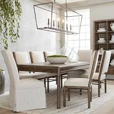 60 best BASSETT CUSTOM DINING images on Pinterest