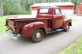 1950 Chevrolet 3100 For Sale #1951288 - Hemmings Motor News All Chevy 1950 For Sale Old Photos Collection Project 34t 4x4 New Member Page 9 The 1947 Chevrolet Pick Up Truck 3100 Series New Build Must See Gmc Pictures 3600 For Sale 2032754 Hemmings Motor News Barn Find Chevrolet Pickup Truck Patina Hot Rat Rod Gmc 1951 5 Window Salestraight 63 Kanter Auto Restoration Classic Pickup 1953 Truckthe Third Act 1950s Cab Jim Carter Parts Classics On Autotrader
