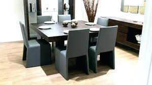 Square Dining Room Table For 8 Tables Creative Of Seats Nice