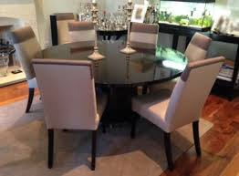 Helen Turkington Dining Room Table Chairs