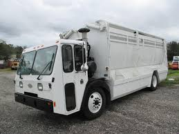 100 Comercial Trucks For Sale CCC Commercial