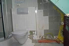 diy bad selbst renovieren bad11 ratgeber