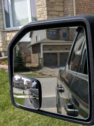 Best Truck Blind Spot Mirrors | Curtains Decoration IDEAS | Drapes ... Vehicle Blind Spot Assistance Stock Image Of Blind Angle Spots How To Check Them While Driving Aceable 2 X 3 Inch Rear View Mirrors Rearview Wide Angle Round Best Truck Curtains Decoration Ideas Drapes Mirror Pcs Black Fanshaped Auxiliary Arc Car Side 360 Adjustable Fits And Insights Wainwright Insight Wise Eye Blind Spot Truck Mirror Back Up Light Trouble Spot Unsafe Practices Saaq Right Position Trucklite 97619 5 Convex
