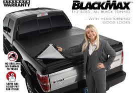 2014 Silverado Bed Cover by Extang Blackmax Tonneau Covers For Chevy Silverado Gmc Sierra