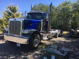 PETERBILT 388 Trucks For Sale - CommercialTruckTrader.com Off Road Classifieds 2006 Dodge Ram 2500 4x4 Laramie 59 Diesel Crc Reability Run 2015 Facebook 2005 White Ford F550 Truck Depot Chopped Public Surplus Auction 1400438 Fwc With Service Body Expedition Portal Dually Tires Dieselramcom Attractions See And Do Tnsberg Visitvestfoldcom