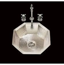 Faucet Factory Encinitas Ca by Sinks Faucets N U0027 Fixtures Orange And Encinitas