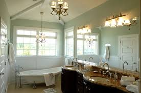Neutral Bathroom Paint Colors Sherwin Williams by The 6 Best Paint Colors That Work In Any Home Huffpost