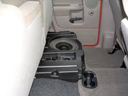 Q Logic Q Customs Dodge/Ram 1500/2500/3500 Single 10