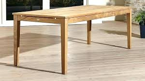 Dining Room Table Extension Pads Plans Wood Tables Cross Furniture Regatta Outdoor Drop Dead Gorgeous C