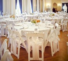 White Folding Wimbledon Wedding Chair, View Wimbledon Chair, Swii ... 40 Pretty Ways To Decorate Your Wedding Chairs Martha Stewart Weddings San Diego Party Rentals Platinum Event Monogram Decorations Ideas Inside Tables And 1888builders Spandex Folding Chair Cover Lavender Padded Hire For Outdoor Parties In Sydney Can Plastic Look Elegant For My Ctc 23 Decoration White Galleryeptune Aisle Metal Unique Reception Seating
