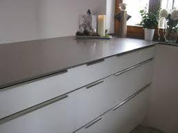 häcker küche mit glasfront küchenplanung einer küche häcker