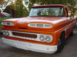 Road To Glory: 60 Chevy Truck The Trucks Page 1995 Chevrolet Silverado Boss 60 Anniversary Truck Rare Youtube 1960 Chevy 2 Ton Viking Custom Cab Spindle Dana Front Axle Gm K30 K35 V30 Cucv One Oem Pickup Hot Rod Network More 6066 Truck Pictures And Gmc 4x4s Gone Wild 16 1947 Present 1989 C60 Scissor Liftbox Roofing Moving 1965 Chevy Farm With Hoist02081656a Kansas Mennonite How About Some Pics Of 173 Autolirate 1959