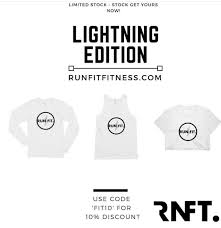 20% Off - Run Fit Fitness Coupons, Promo & Discount Codes - Wethrift.com Fitness First Coupon Code Car Deals Perth One Gym Promo Apple Refurb Store Coupon Home Depot Acuraoemparts Bodybuilding Discount 2018 Horizonhobby Com Missguided Discount Codes Tested The Name Label Company Voucher Into Blues Official Gymshark Iphone Wallpaper Health And Fitness American Girl Codes 2019 Saks Fifth Avenue San Francisco Bodybuildingcom Welcome Back Picaboo Coupons Free Off Verified August Tankworld Coupons Australia 35 Off Edreams Uk Proflowers Shipping Bluefly 25 Babies R Us March