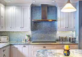 Cutting Glass Tile Backsplash Wet Saw by Susan Jablon Mosaics Reviews And Testimonials