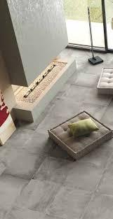 find ceramic tile elios ceramica tile wholesalers of newark