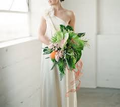 352 Best Fiji Wedding Flowers Images On Pinterest
