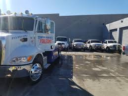 Home Towing Los Angeles Solutions Gallery Tow Industries Ca Trucks For Sale New Used Car Carriers Wreckers Rollback Truck Services Big Rig Driver Dies After Being Run Over By Tow Truck On 60 Freeway Heavy Equipment Hauling Seventh Street Garage Opg San Pedro Wilmington South La Long Beach Harbor Area Rhode Island 312 Connell Hwy Newport Ri Phone Home Dodges Police The Daily Beast Duty Tows Victoria Beckhams Stock Photos