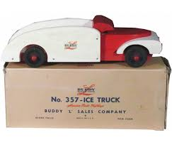 1940's Buddy-L Wood No. 357 Toy Ice Truck. Mint Condition In ... Lube Buddy Max Ledwell Motorway Thking Like A Trucker To Redesign Truck My Truck Home Facebook 13 Best Duranago Images On Pinterest Cars Mopar And Pickup Trucks John Mandola Twitter Happy Birthday My Boi Buddy Amazing Urban Desnations Consider For Your Next Move Caleb Reynolds Dope Is Blackout Series As Free Antique L Fire Price Guide Apartment Security Best Kitchen Gallery Rachelxblog Apartment Door Because You Always Say Didnt See Mytruckbuddy September 2012