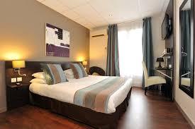 hotel avec dans la chambre perpignan chambres suites perpignan hotel 4 etoiles perpignan