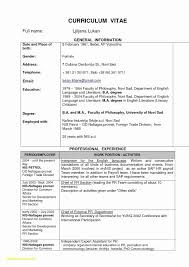 Best Resume Format For Usa Jobs - Sinma.carpentersdaughter.co Resume Sample Vice President Of Operations Career Rumes Federal Example Usajobs Usa Jobs Resume Job Samples Difference Between Contractor It Specialist And Government Examples Template Military Samples Writers Format Word Fresh Best For Mplate Veteran Pdf