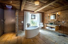 premium chalet bergdorf hüttenhof chalets alpen bayerischer wald