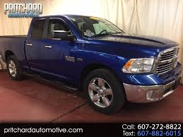 Buy Here Pay Here Cars For Sale Ithaca NY 14850 Pritchard Automotive Buy Here Pay Cars For Sale Ccinnati Oh 245 Weinle Auto Harrison Ar 72601 Yarbrough Sales 2005 Ford F150 In Leesville La 71446 Paducah Ky 42003 Ez Way 2010 Toyota Tundra 2wd Truck Pinellas Park Fl 33781 West Coast Jackson Ms 39201 Capital City Motors Weatherford Tx 76086 Howorth Group Clearfield Ut 84015 Chariot Ottawa Il 61350 Duffys Inc