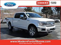 Door: New 6 Door Ford Truck Priceimages 6 Doo ~ Cynthiaannharris.com 6 Door Ram 2018 2019 New Car Reviews By Language Kompis 31 Pickup Truck Diesel Dig 1920 Release Date Ford Trucks With Doors Pleasant Ford F650 Super For Amusing Sale Autostrach Six Photos Wall And Tinfhclematiscom Cnection Llc Handballtunisieorg Websver13com 2016 F350 6door Custom King Ranch Sale In Eagle Id Excursion Image 74 Beautiful Ideas For