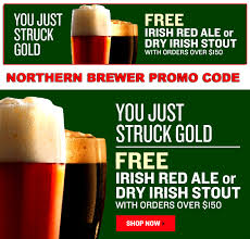 NorthernBrewer.com Promo Codes Kamloops This Week June 14 2019 By Kamloopsthisweek Issuu Northern Tools Coupon Code Free Shipping Nordstrom Brewer Promo Codes And Coupons Northnbrewercom Coupon Are You One Of Those People That Likes Your Beer To Taste Code For August Save 15 Labor Day At Home Brewing Homebrewing Deal Homebrew Conical Fmenters Great Deals All Year Long Brcrafter Codes Winecom Crafts Kids Using Paper Plates