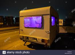 100 Truck Stop Prostitutes Prostitution Stock Photos Prostitution Stock Images Alamy