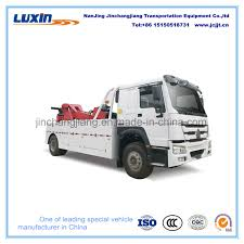 China 15t 4X2 HOWO Road Recovery Wrecker Truck, Wrecker Tow Truck ... Trucompanymiamifloridaaeringsvicewreckertow Driver Tow Recruiter Kenworth Coe Truck Wrecker Diesel 20t Sinotruk Howo Heavy Duty Trucks Or With Evacuated Car Towing Dofeng Wrecker Truck 4ton Right Hand Drivewrecker Tow 2011 Used Ford F550 4x4 67l At West Chester F650 For Sale On Buyllsearch 4x2 1965 Tonka Aa With Red Hoist Reps Design Studios And Sales Lynch Center Youtube