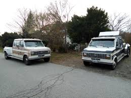 Two 1980s Centurion E350 Van-trucks : WeirdWheels 1977 Ford F150 Classics For Sale On Autotrader Fords 1st Diesel Pickup Engine Two 1980s Centurion E350 Vantrucks Weirdwheels Black Gold 1984 Ranger 1980 Classiccarscom Cc1149897 This Is The Fourdoor Bronco You Didnt Know Existed Three Trucks To Buy Sell Or Hold Hagerty Articles Hemmings Find Of Day 1987 F250 Bigfoot Cr Daily L Series Wikipedia Ford Truck Interior Pictures Cargurus Junkyard 1979 The Truth About Cars Classic Truck Buyers Guide Drive