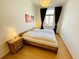 über 240 ferienwohnungen in warnemünde mecklenburger bucht