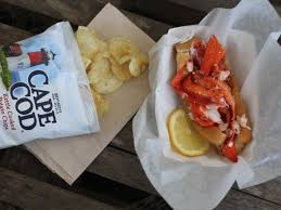 Dining Out: Cousins Maine Lobster Cousins Maine Lobster Home Facebook Wins The 2017 Critics Choice For Best Food 21 Fancy Rolls To Try In Los Angeles Edition Update What Happened After Shark Tank Truck Into Dallas D Magazine Behind The Wheel Raleigh Wandering From Franchise How These Turned Their Love Of Rolls Town Houston Chronicle Truck Menu Coming Pittsburgh Opening Brickandmortar Location Smyrna