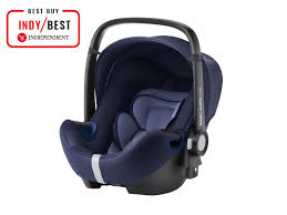Best Infant Car Seat: Choose From Group 0, 0+ And I-Size ... Accent Chairs The Home Depot Canada Energy Of The 229 Th Nuclear Clock Transition Nature Stokke Steps Natural With White Seat Best Electric Wheelchairs For 2019 Scooters N Infant Car Seat Choose From Group 0 And Isize Herman Miller Cosm Chair Single Mobile Bucket Handle 25 L Krcher Intertional Careers Biopharma Services Inc Whitewash Legs Astor Rocking Recliner Office High Buy Oxo Tot Babylo Bloom