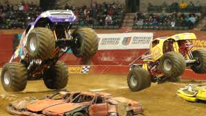 Bad News Crash Landing & Shockwave Monster Jam @ Sun National Bank ... National Truck Center Custom Vacuum Sales Manufacturing 3001 East 11th Avenue Hialeah Fl 33013 20 Ton 690e2 Trucks Inc 23 8100d 6x6 Truck Collision And Responder Pparedness About Facebook The Sican Crew Fights Alkas Bonechilling Cold And Pumper Top Us Drivers Showcased In Competion Pittsburgh Post Family Health Centers To Celebrate Mhattan Ny A Army Guardsman 53rd Troop Command
