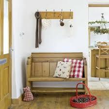 11 brilliant hallway bench design ideas rilane