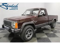 1988 Jeep Comanche Laredo For Sale | ClassicCars.com | CC-1065573 Team Effort By Us Border Patrol Laredo Sector Office O Flickr Txdot On Twitter Marissa Montoya With The Liberty Truck In New Custom Built Hauler Sales Ford F550 Super Duty First Impressions Of 2016 Northstar Sc Camper Self Storage Units Tx Store It All Affordable Tires Tx Well We Finally Have It We Picked Up Our Truck Towing Service For 24 Hours True Channelview Taco Stolen Morning Times Used 2008 Jeep Grand Cherokee 37l Parts Subway Probably Still Not My The Edition Truckers