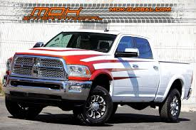 2015 Ram 3500 Laramie - Navigation - Diesel - 4x4 City California ... Milatary Heavy Expanded Mobility Tactical Truck Editorial Stock Chevy Food Used For Sale In California Diesel Dodge Ram 2500 In For Cars On Clean Overcoming Noxious Fumes Access Magazine Inventory Affordable Colctibles Trucks Of The 70s Hemmings Daily 2018 Ford F 150 Specs Price Release Date Mpg Details On Air Quality Regulators Give Truckers More Time To Meet Smog Redding Ca 96001 Autotrader Buswest Preowned Buses School Bus Sales Fontana Our