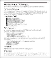 Best Resume Template Australia Good Examples Example Teacher Sample