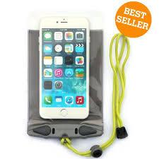 waterproof phone case fits iPhone 6 Plus 7 Plus and 8 Plus