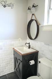 vanities diy bathroom vanities diy bathroom vanity remodel diy