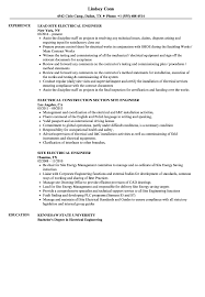 Resume For Electrical Engineer 13408   Westtexasrollerdollz.com 9 Objective For Software Engineer Resume Resume Samples Sample Engineer New Mechanical Eeering Objective Inventions Of Spring Examples Students Professional Software Format Fresh Graduates Onepage Career Testing 5 Cv Theorynpractice A Good Speech Writing Ceos Online Pr Strong Civil Example Guide Genius For Fresher Techomputer Science