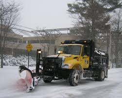 Winter/Emergency Parking Bans | Town Of Exeter New Hampshire ... Snow Winter Snow Plow Blower Truck Aircraft Maneuvring Pin By Jonathan Struebing On Plows Pinterest Plow Truck Clearing Road After Stock Photo Edit Now 644609866 Snblower Hash Tags Deskgram Blower And Dump Moving Away Street Video Footage Shock 188068316 Used 2015 Bobcat Sb150 Snblower 36 In Width Maspeth Ny How To Get A Fivetonne The Arctic The Star National Auto Museum Klauer Mfg Snogo Best Seller Mounted Blowers For Sale Buy Homemade Chevrolet Tracker Youtube