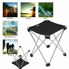 Portable Folding Chair Outdoor Camping Fishing Picnic Beach BBQ Stools Seat  TO Yescom Portable Pop Up Hunting Blind Folding Chair Set China Ground Manufacturers And Suppliers Empty Seat Rows Of Folding Chairs On Ground Before A Concert Sportsmans Warehouse Lounger Camp Antiskid Beach Padded Relaxer Stadium Seat Buy Chairfolding Cfoldingchair Product Whosale Recling Seatpadded Barronett Blinds Tripod Xl In Bloodtrail Camo Details About Big Black Heavy Duty 4 Pack Coleman Mat Citrus Stripe Products The Campelona Offers Low To The 11 Inch Height Camping Chairs Low To Profile