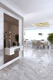 32 best mirrors images on frameless mirror glass and