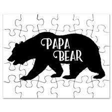Funny Fathers Day Puzzles